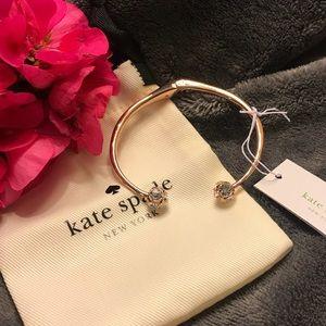 ♠️💖NEW!! Kate Spade Cuff♠️💖